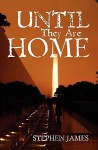 Until They Are Home - Stephen James
