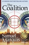 The Coalition: A Novel of Suspense - Samuel S. Marquis