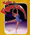 Spin It Figure Skating - Paul Challen