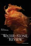 Water~Stone Review, Volume 16, Forms of Wanting - Mary Francois Rockcastle
