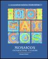 Mosaicos - Prentice Hall Publishing, Patricia Rush, Elizabeth Guzman, Carmen Garcia
