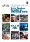 Basic Services for All in an Urbanizing World - David Satterthwaite