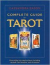 Complete Guide to Tarot - Cassandra Eason