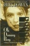 Oh Danny Boy - Rhys Bowen