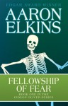 Fellowship of Fear - Aaron Elkins