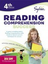 Fourth Grade Reading Comprehension Success (Sylvan Workbooks) - Sylvan Learning