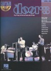 The Doors [With CD] - Hal Leonard Publishing Company