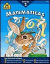 Math 2 - Barbara Gregorich, Robin Michal Koontz