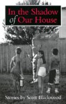 In the Shadow of Our House: Stories - Scott Blackwood