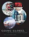 Going Global: The Textile and Apparel Industry - Grace I. Kunz, Myrna B. Garner