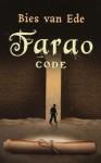 Farao code - Bies van Ede