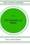The Semantics of Media - Jeff Ross
