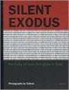 Zalmai: Silent Exodus - Zalmai, Zalma'i Ahad