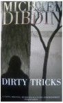 Dirty Tricks - Michael Dibdin