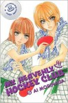 My Heavenly Hockey Club, Volume 4 - Ai Morinaga