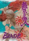 Blade of the Immortal Volume 25: Snowfall At Dawn - Hiroaki Samura, Philip Simon