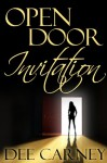 Open Door Invitation - Dee Carney