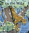 In the Wild - David Elliott, Holly Meade