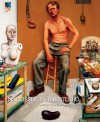 Narcissus in the Studio Self-Portrait: Artist Portraits and Self-Portraits - Robert Cozzolino, Joe Fig, Sarah McEneaney, Jonathan Frederick Walz