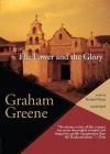 The Power and the Glory - Bernard Mayes, Graham Greene