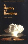 A History of Bombing - Sven Lindqvist, Linda Haverty Rugg