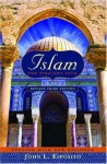 Islam: The Straight Path Updated with New Epilogue - John L. Esposito