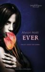Ever - Alyson Noel