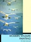 Modern Wildlife Painting - Nicholas Hammond