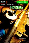Essential Fishing for Teens (High Interest Books) - Ron Fitzgerald