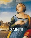 The World of the Saints - Norbert Wolf