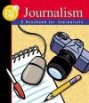 Exp3 Journalism: A Handbook for Journalists - Mark Levin