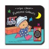 Wipe Clean - Funtime Colours - Caroline Jayne Church