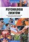 Psychologia eventów - Jakub B. Bączek