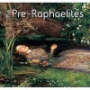 Millais and the Pre-Raphaelites (The World's Greatest Art) (The World's Greatest Art) - Michael Robinson