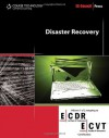 Disaster Recovery (EC-Council Disaster Recovery Professional (Edrp)) - Ec-Council