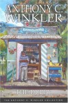 The Duppy (Anthony C. Winkler Collection) - Anthony C. Winkler
