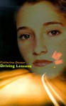 Driving Lessons - Catherine Dexter