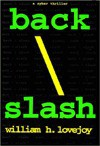 Back Slash - William H. Lovejoy
