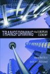 Transforming the European Economy - Martin N. Baily