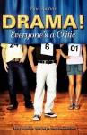 Everyone's a Critic - Paul Ruditis