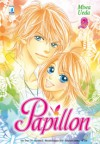 Papillon vol. 2 - Miwa Ueda