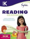 Kindergarten Reading Readiness (Sylvan Workbooks) - Sylvan Learning