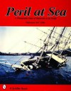 Peril at Sea - James A. Gibbs