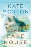 The Lake House - Kate Morton