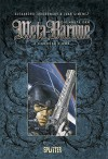 Kaste der Meta-Barone, Die: Band 2. Aghnar & Oda - Alexandro Jodorowsky, Juan Gimenez