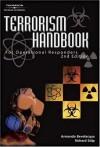 Terrorism Handbook For Operational Responders, 2e - Armando S. Bevelacqua