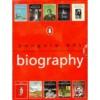 Penguin 60s Biography Giftset (Penguin 60s) - Blake Morrison
