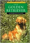 The Golden Retriever - Charlotte Wilcox