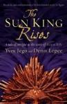 The Sun King Rises - Yves Jégo