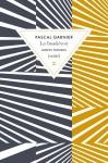 Les Insulaires et autres romans (noirs) - Pascal Garnier